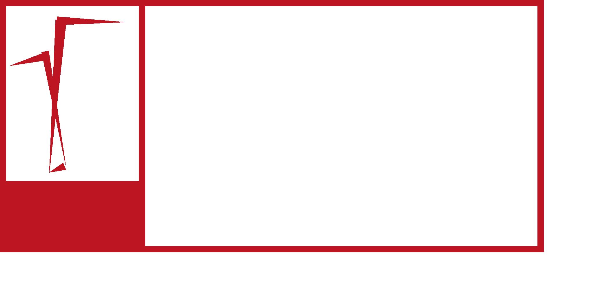 GAMMA DATI